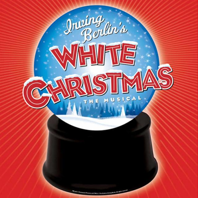 Irving Berlins White Christmas 2020 Irving Berlin's White Christmas: Canceled | San Diego Theatres